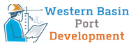 Western Basin Port Development